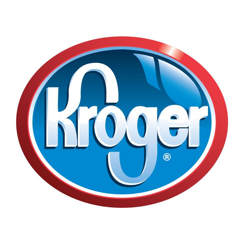 Kroger Community Rewards Program United Way Of Northwest Georgia
