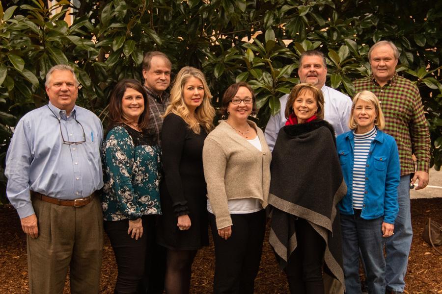 Community Solutions | United Way of Northwest Georgia